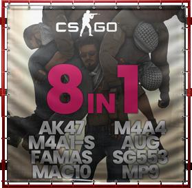 csgo-8-weapons-a4tech-x7-bloody-sharkoon-no-recoil-macro-script
