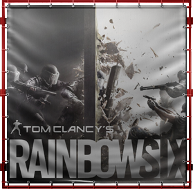rainbow-6-siege-no-recoil-macro-a4tech-x7-bloody-sharkoonmouse