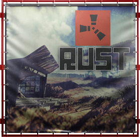 rust-a4tech-x7-bloody-sharkoon-no-recoil-macro-script