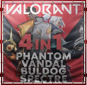 valorant-phantom-vandal-a4tech-x7-bloody-sharkoon-no-recoil-macro-script