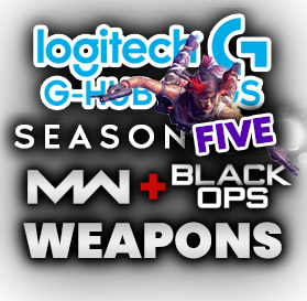 warzone-no-recoil-macro-season-3-three-new-update-all-weapons-attachments-download-now